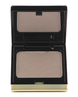 Kevyn Aucoin Matte Eye Shadow, 105