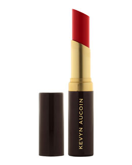 Kevyn Aucoin Matte Lip Color, Eternal
