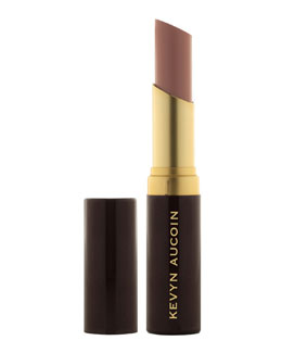 Kevyn Aucoin Matte Lip Color, Enduring