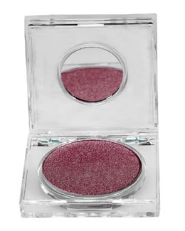Color Disc Eye Shadow, All That Shiraz