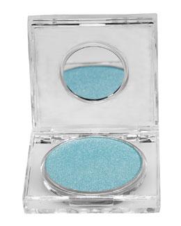 Color Disc Eye Shadow, Azure Oasis