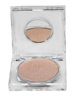 Napoleon Perdis Color Disc Eye Shadow, Blushing Bride