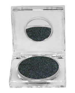 Napoleon Perdis Color Disc Eye Shadow, Black Velvet