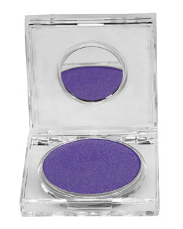 Color Disc Eye Shadow, Grape Expectation