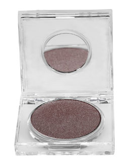 Napoleon Perdis Color Disc Eye Shadow, Molten Chocolate