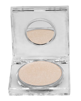 Napoleon Perdis Color Disc Eye Shadow, Ultra Suede