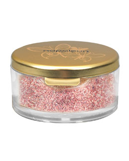 Napoleon Perdis Loose Eye Color Dust, Back to Fuchsia
