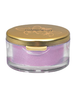Napoleon Perdis Loose Eye Color Dust, Wild Roses