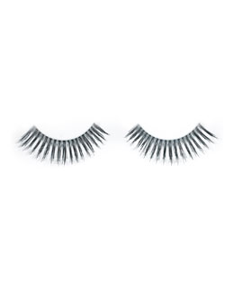 Napoleon Perdis Faux Lashes, Freesia