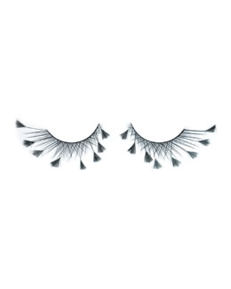 Faux Lashes, Voodoo Lily