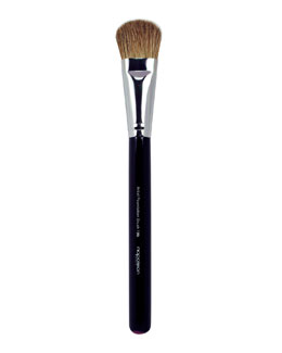 Napoleon Perdis Foundation Brush