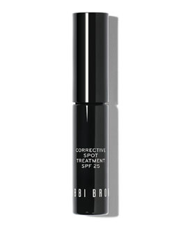Bobbi Brown Corrective Spot Treatment SPF 25