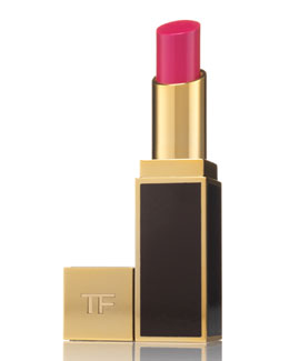 Tom Ford Beauty Lip Color Shine, Ravenous