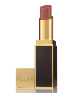 Tom Ford Beauty Lip Color Shine, Nubile