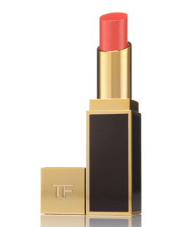 Tom Ford Beauty Lip Color Shine, Frolic