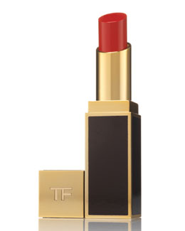 Tom Ford Beauty Lip Color Shine, Willful