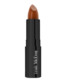 Trish McEvoy Glaze Lip Color