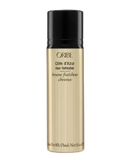 Cote d'Azur Hair Refresher, 1.6 oz.