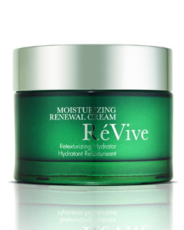 ReVive Limited Edition Deluxe Size Moisturizing Renewal Cream
