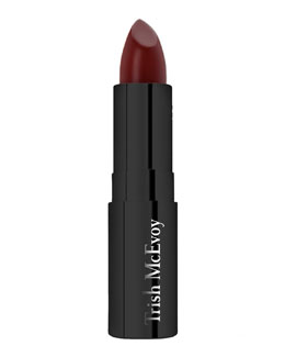 Trish McEvoy Cream Lip Color