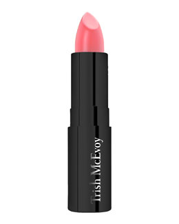 Trish McEvoy SPF 15 Lip Color