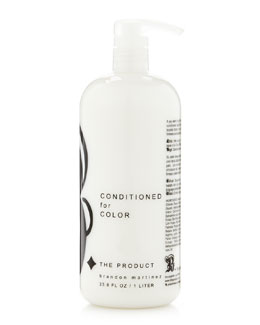 B. The Product Conditioned For Color,  33.8 fl.oz.