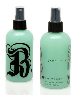 B. The Product Leave It In, 8 fl.oz.