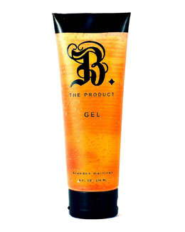 B. The Product Gel Hair Volumizer, 8 oz
