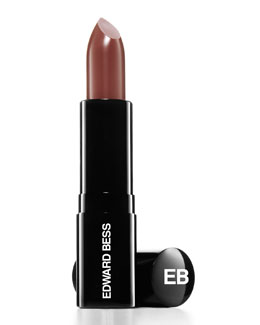 Edward Bess Ultra Slick Lipstick, Tender Love