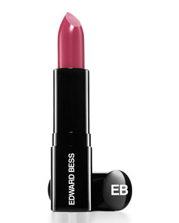 Edward Bess Ultra Slick Lipstick, Endless Dream