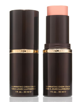 Tom Ford Beauty Limited Edition Illuminating Cheek Blush, Guilt