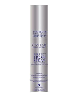 Caviar Anti-Aging Perfect Iron Spray