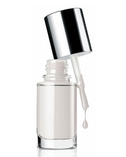 Clinique A Different Nail Enamel for Sensitive, Concrete Jungle