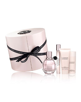 Viktor & Rolf Flowerbomb Mother's Day Set