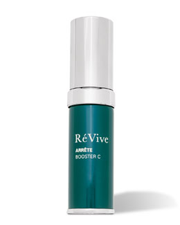 ReVive Arrete Booster C