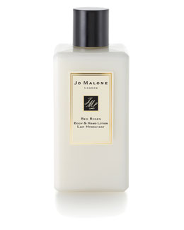 Jo Malone London Red Roses Body Lotion, 8.5 oz.