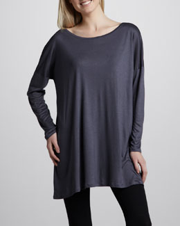 Hanro Polly Jersey Tunic