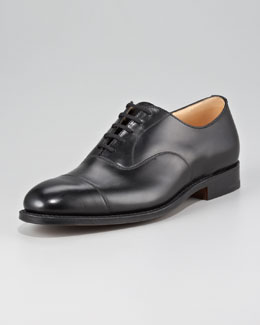 Church's Consul Cap-Toe Oxford