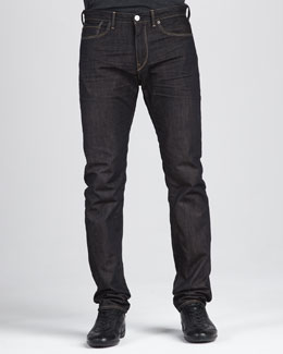 Levi's Made & Crafted Tack Tilden Jeans
