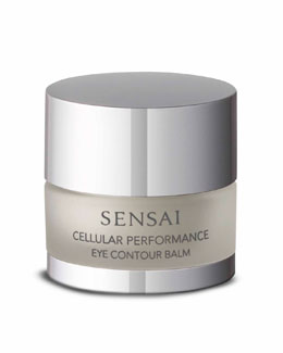 Kanebo Sensai Collection Eye Contour Balm