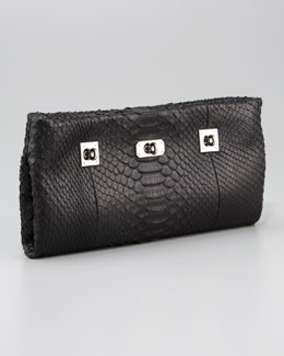 VBH PM Clutch Bag
