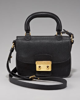 Miu Miu Small Crossbody Bag