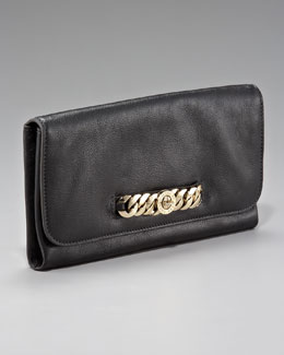 MARC by Marc Jacobs Katie Clutch Bag