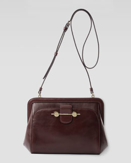 Jason Wu Daphne Crossbody Bag