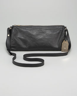 See by Chloe Albane Crossbody Bag