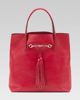 Gucci Park Avenue Tote Bag, Small