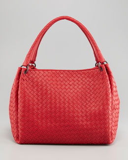 Bottega Veneta Veneta Open Tote Bag