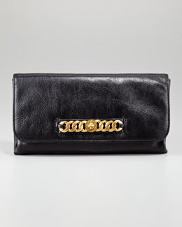 MARC by Marc Jacobs Katie Bracelet Clutch Bag