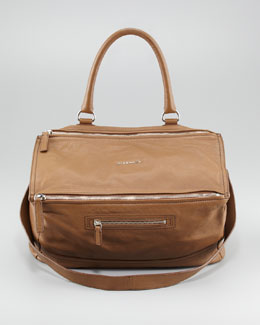 Givenchy Medium Shoulder Bag