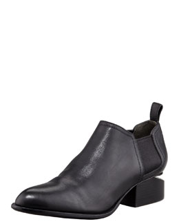 Alexander Wang Kori Stretch Oxford